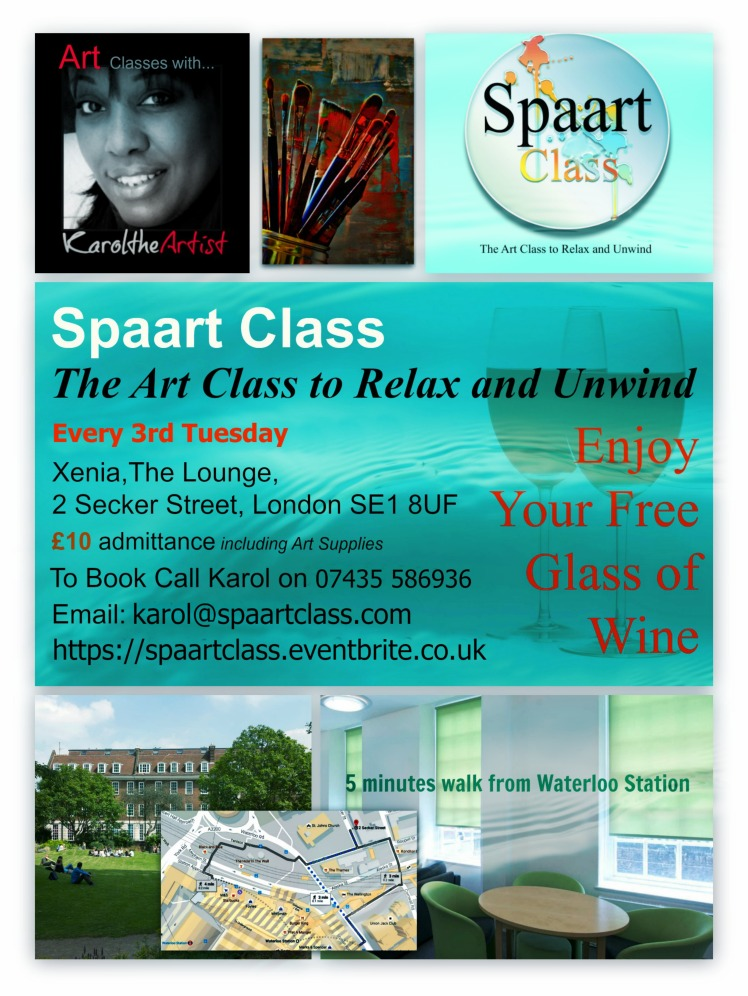 spaart-class-flyer-edited-final