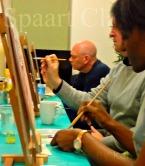 spaart-class-studio-18-10-16
