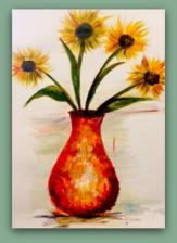 Wellies Spaart Class Gallery C1 300517 11