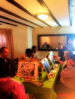Home Spaart Class Image 3