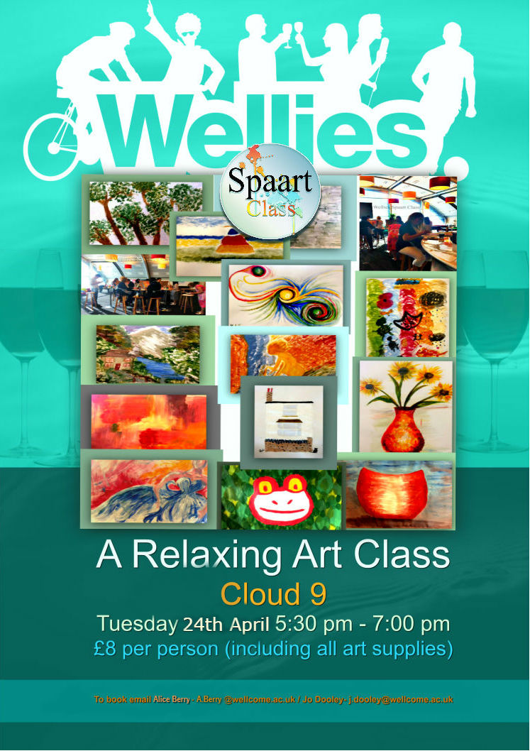 wellies-spaart-class-poster-April 2018