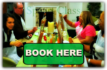 Spaart Class Book Here Image