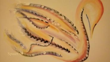 Wellies Spaart Class Gallery 091018 1