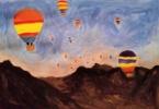 Wellies Spaart Class Gallery 091018 2