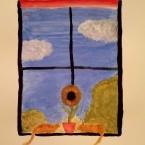 Wellies Spaart Class Gallery 091018 3