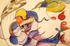 Wellies Spaart Class Gallery 091018 4