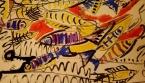 Wellies Spaart Class Gallery 091018 9