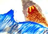 Spaart Class Gallery Image 2