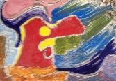 Spaart Class Gallery Image 3