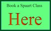 Book a Spaart Class Here