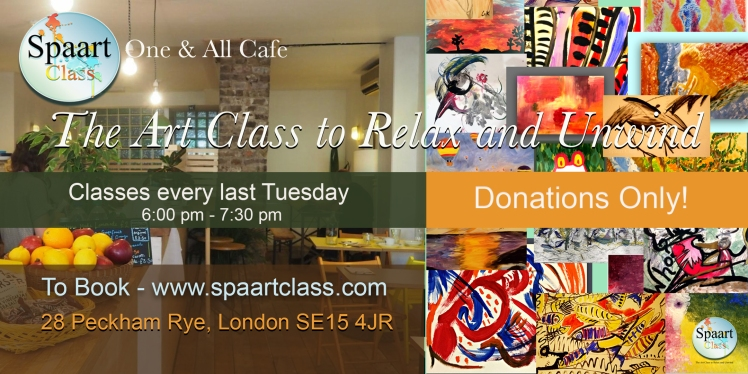 Spaart Class OaA Horizontal edits